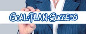 goal-plan-success
