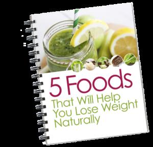 Weight loss market analysis image 7