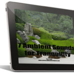 7 Ambient Sounds eBook