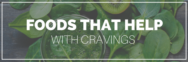 foods-that-help-with-cravings