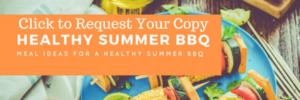 Healthy Summer BBQ Recipes at balancedhealthandyou.com