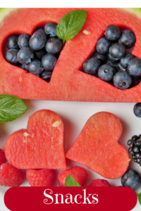 3 easy Ways to Help Your Child Eat Healthy