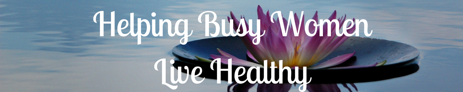 Wellness Health Coaching