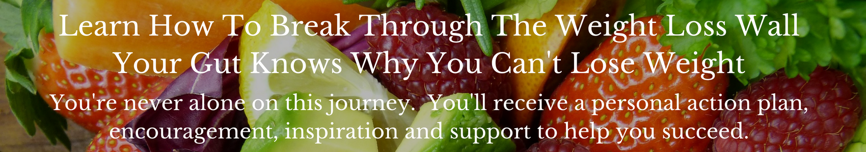 Nutritional and Digestive Health Coaching