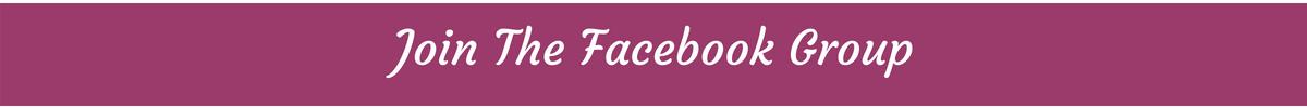 Guiltless Join Facebook