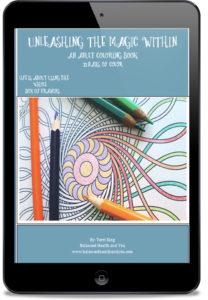 ebook_cover_adult_coloring_ipadmini_707x1018