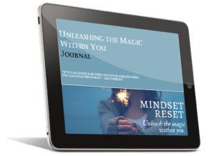 journal_mindset_reset