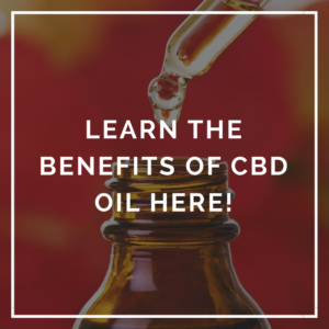 Learn about CBD OIl